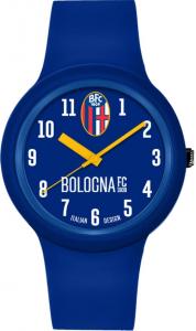 OROLOGIO NEW ONE BLU (Unisex) Bologna Fc