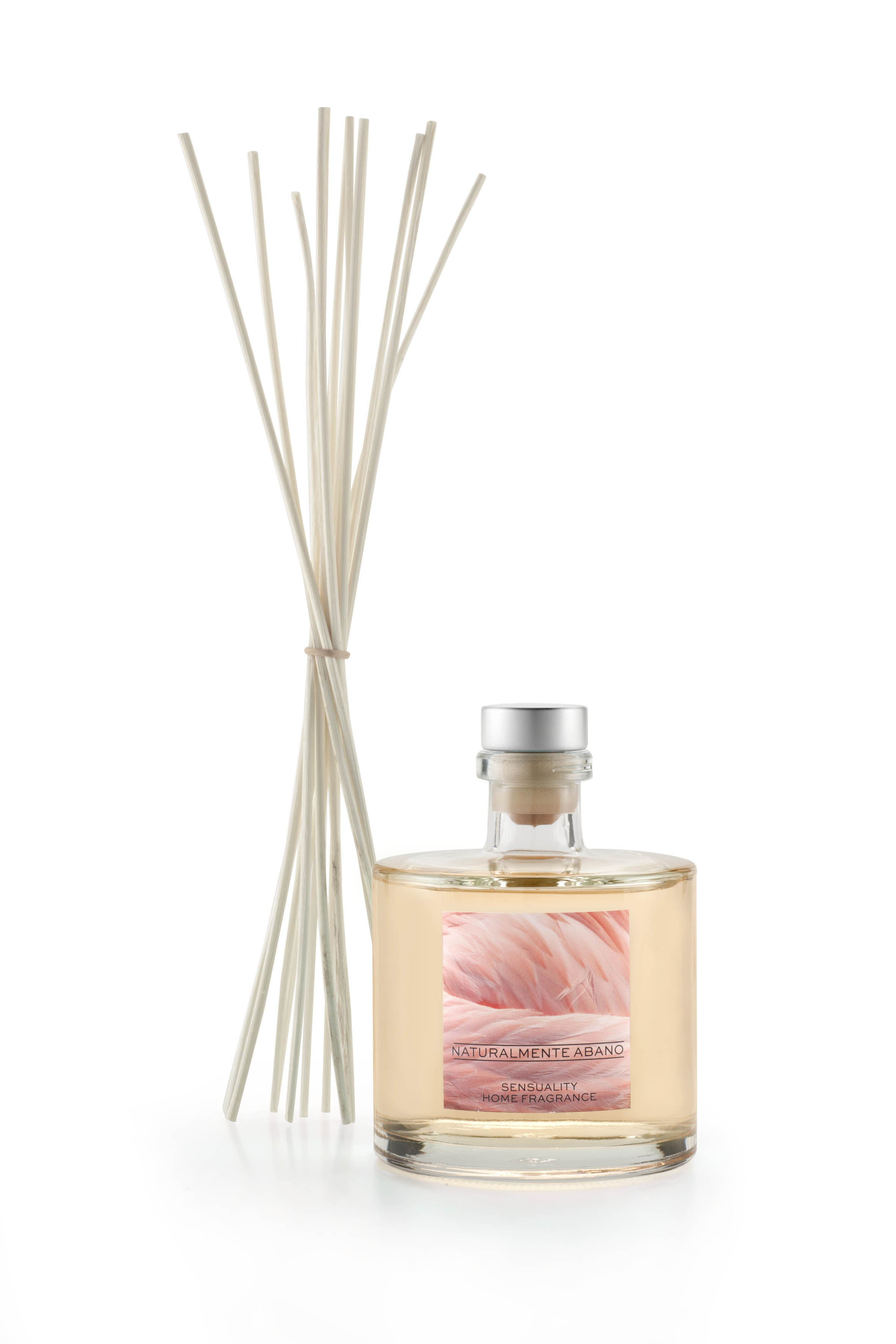 SENSUALITY HOME FRAGRANCE