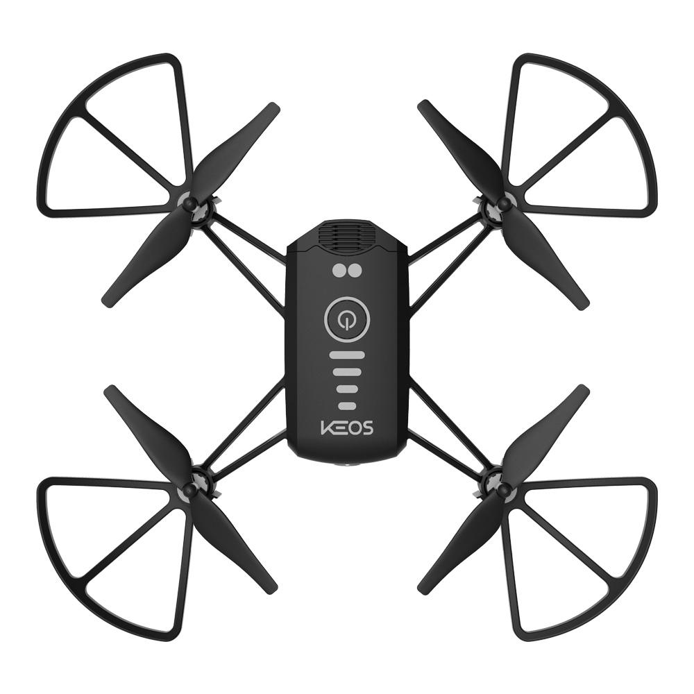 TWODOTS DRONE KEOS - USATO GARANTITO