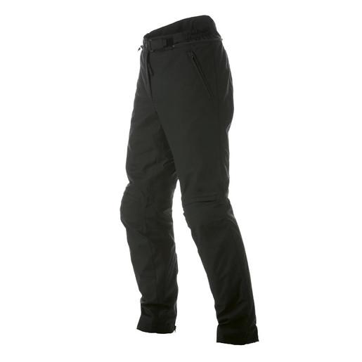 Pantalone Dainese Amsterdam Lady Pants