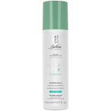 BioNike Defence Hair Shampoo Secco Purificante 150 ml