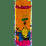 Plasmon olio extra vergine di oliva 250ml