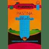 Plasmon sabbiolina 320g