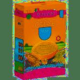 Plasmon crema cereali riso 230g
