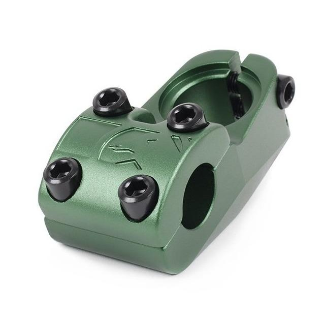 The Shadow Conspiracy Odin Stem | Colore Green