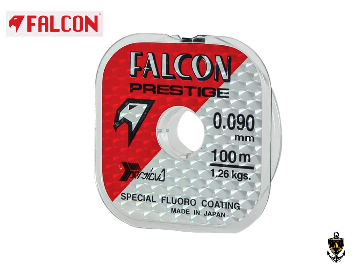 MONOFILO FALCON PRESTIGE 100MT