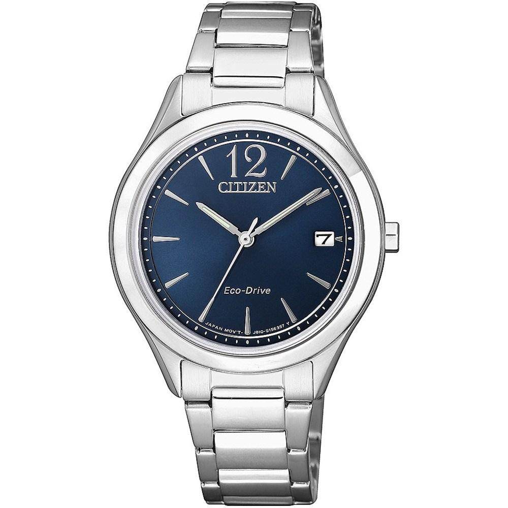 Citizen Donna Lady Of Collection FE6120-86L