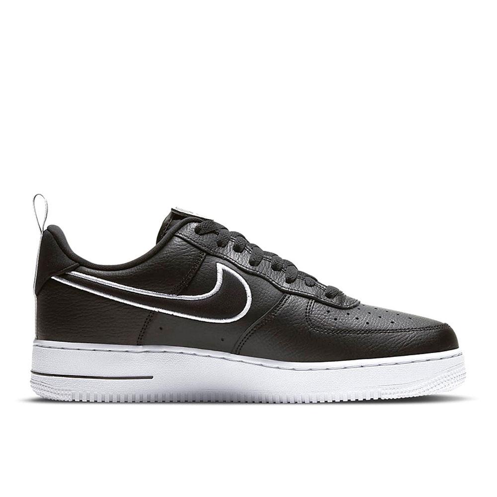 Nike Air Force 1 Unisex