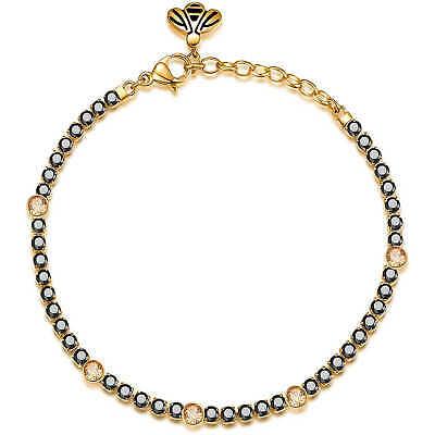 Brosway bracciale donna gioielli Brosway Desideri CODICE: BEI012