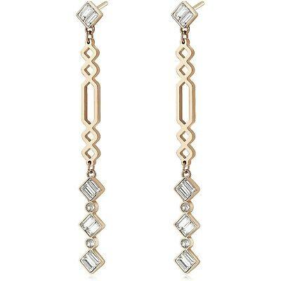 Brosway orecchini lunghi donna gioielli Brosway Juice CODICE: BJU22