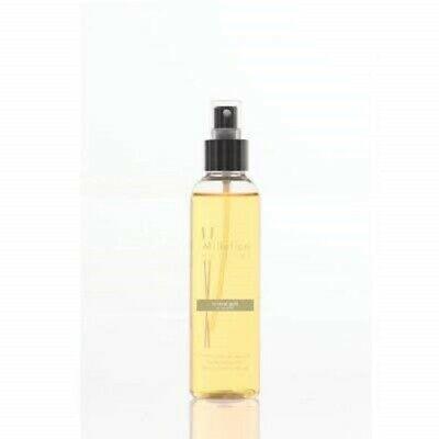 Millefiori Milano Spray Fragranza Mineral Gold 150 ml