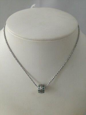 Collana in argento 925  Artlinea