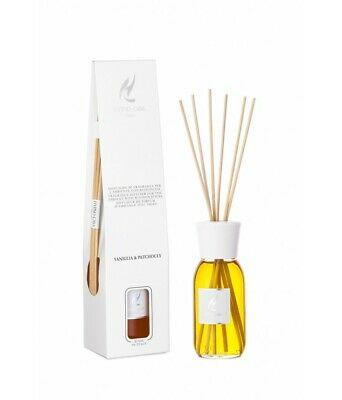 Confezione regalo Profumatore ambiente Vaniglia & Patchouly Hypno 100 ml 2202j