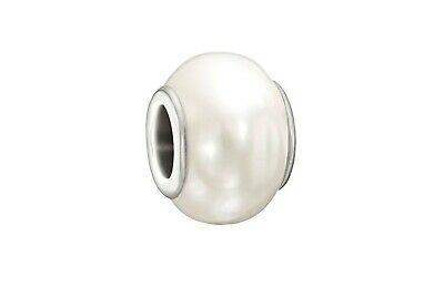 Chamilia Charm in argento 925 Perla coltivata  2410-0012