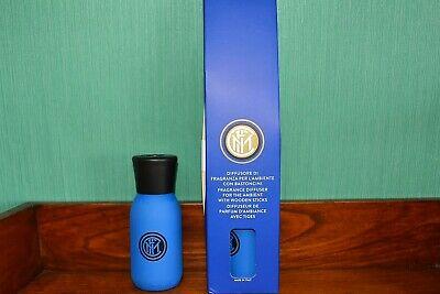 Hypno casa DIFFUSORE con bastoncini Inter Ufficiale blu cod. inter001