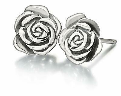 Chamilia Orecchini argento 925 Rose 1310-0011