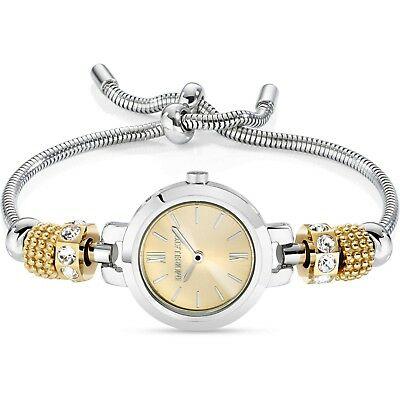 Orologio donna  Morellato collezione Drops cinturino a bracciale R0153122546