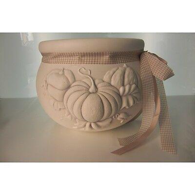 Vaso in ceramica Shan collezione Zucche cod. F099.11