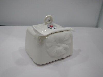 Zuccheriera Cuorematto cod. D5256