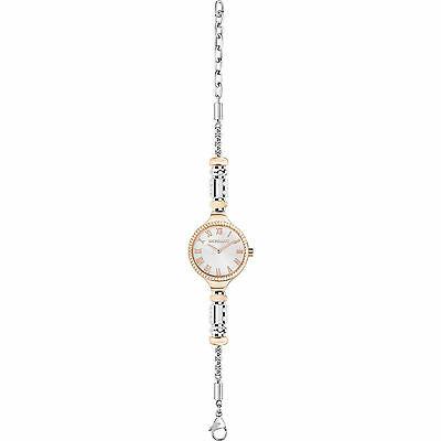 Orologio donna Morellato Drops cinturino bracciale R0153122528