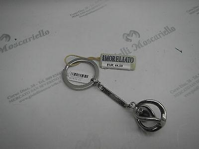Portachiavi donna Morellato cod. sd6304
