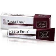 FIOCCHI PASTA EMU 30ML