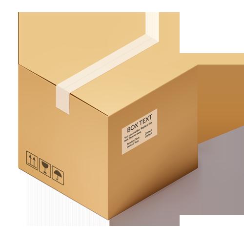 Puccia salentina - La Box