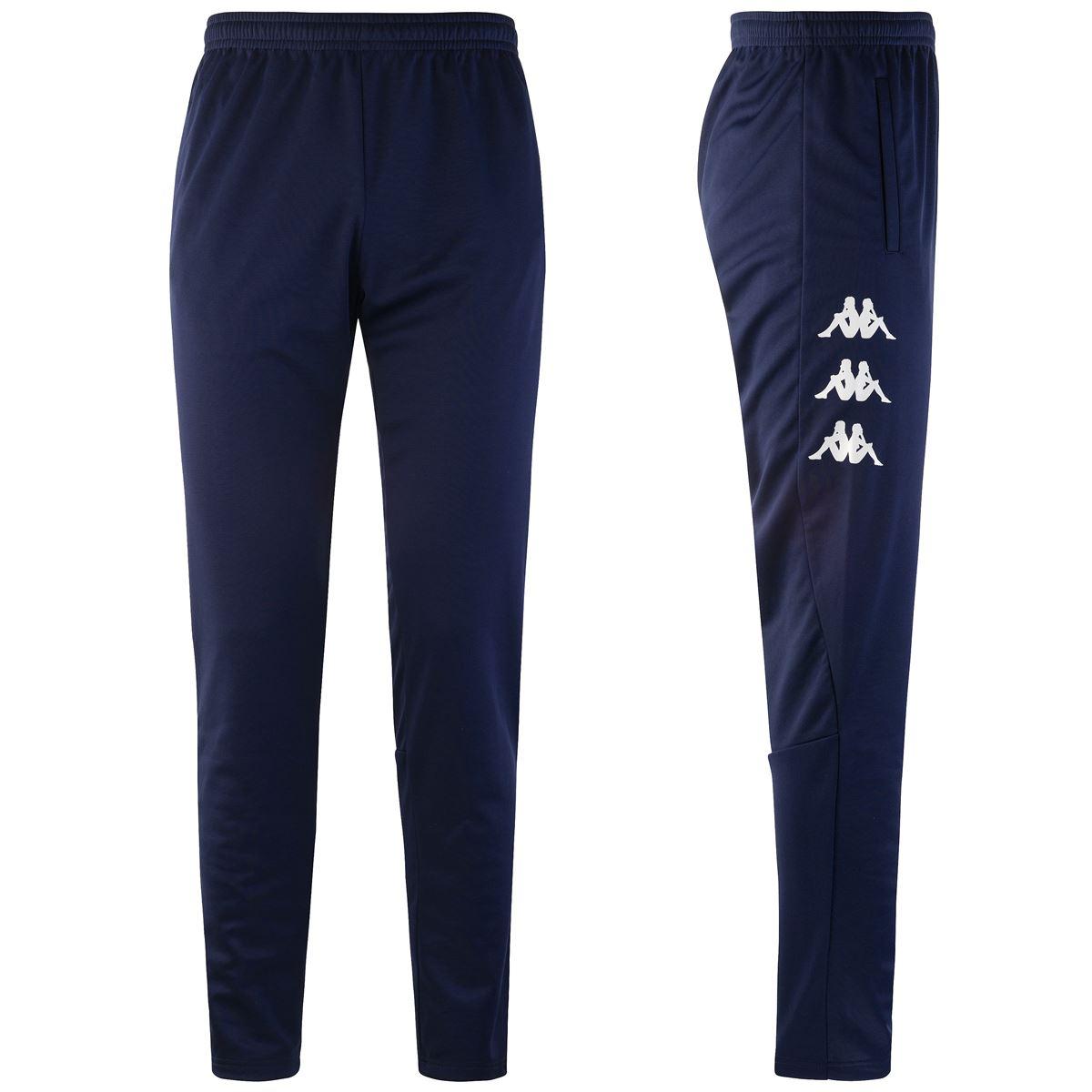 Pantaloni sportivi KAPPA BIGIL