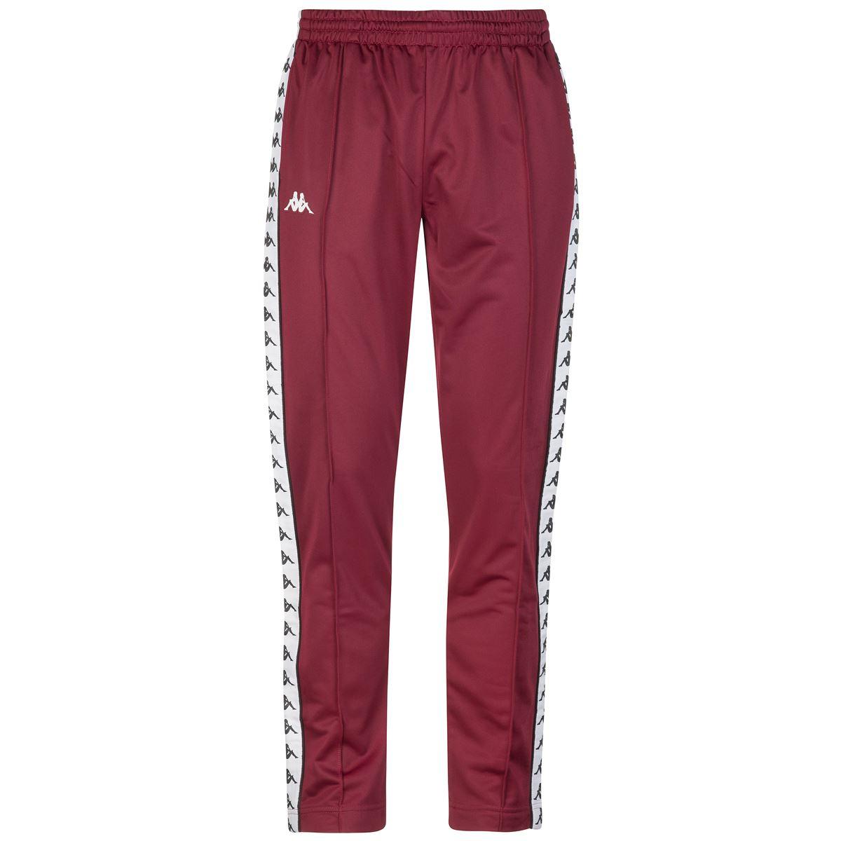 Pantaloni sportivi 222 BANDA ASTORIA SLIM