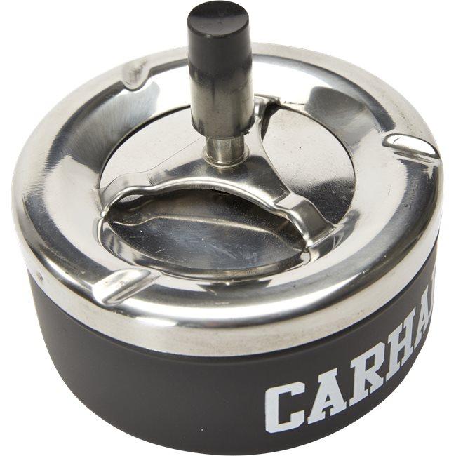 Posacenere Carhartt Push Spin