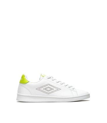Sneakers Umbro Challange