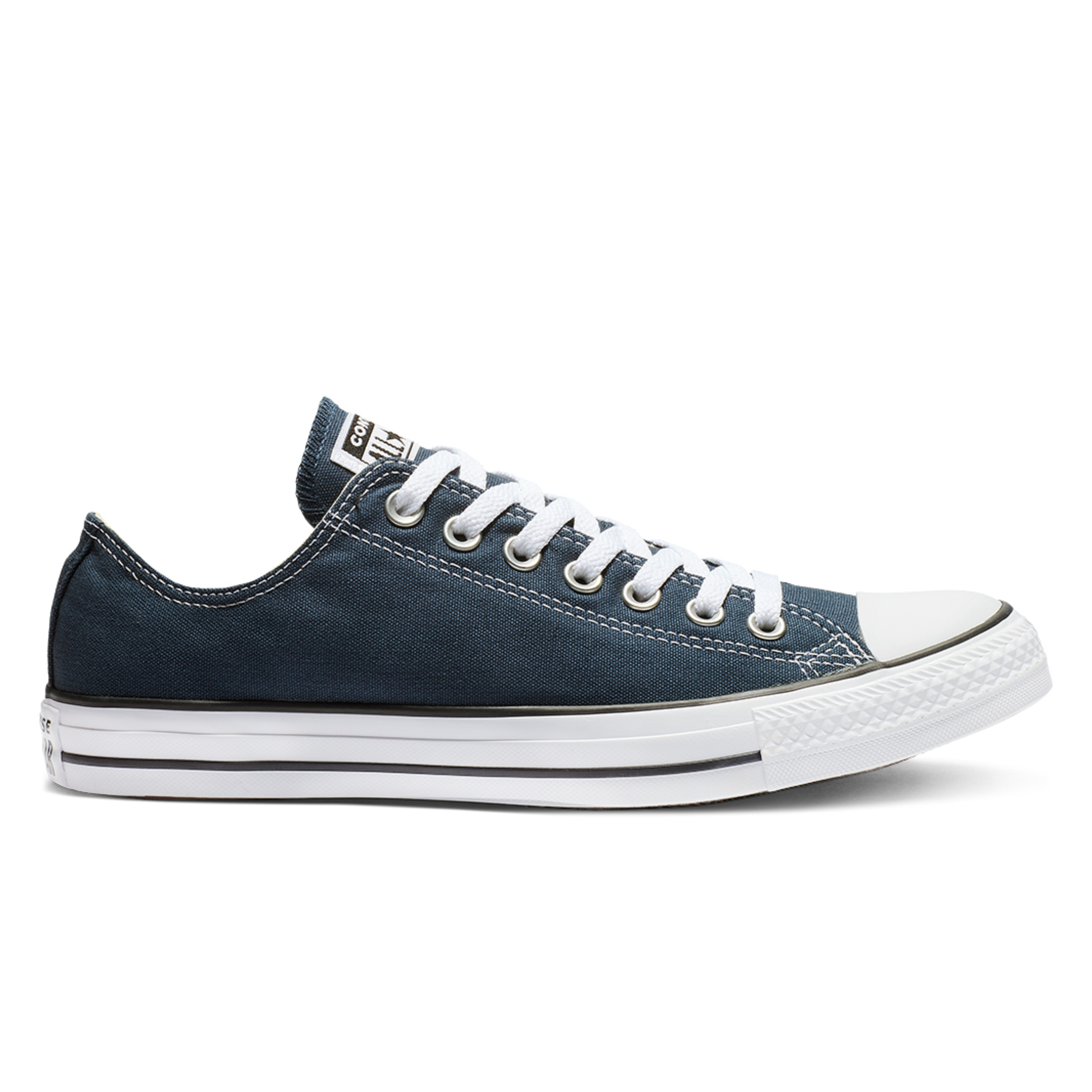 Chuck Taylor All Star Classic Low Top 7 M9697C.410