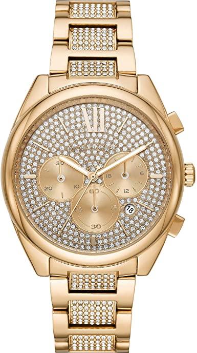 Orologio da donna  Michael Kors
