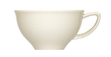 Raffinesse cup (6pcs)