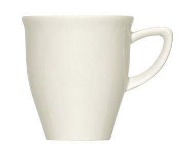 Raffinesse Cappuccino cup (6pcs)