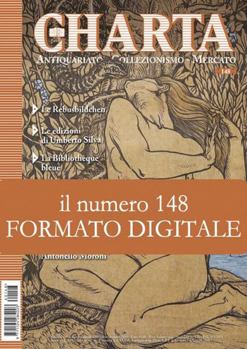 Charta 148 - PDF