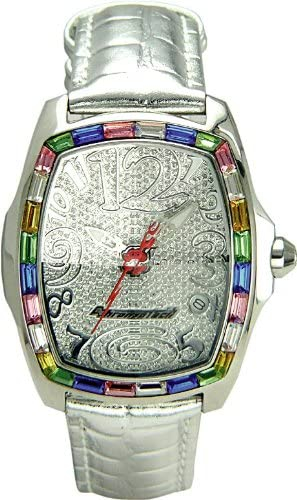 Orologio donna Chronotech. Millionaire.