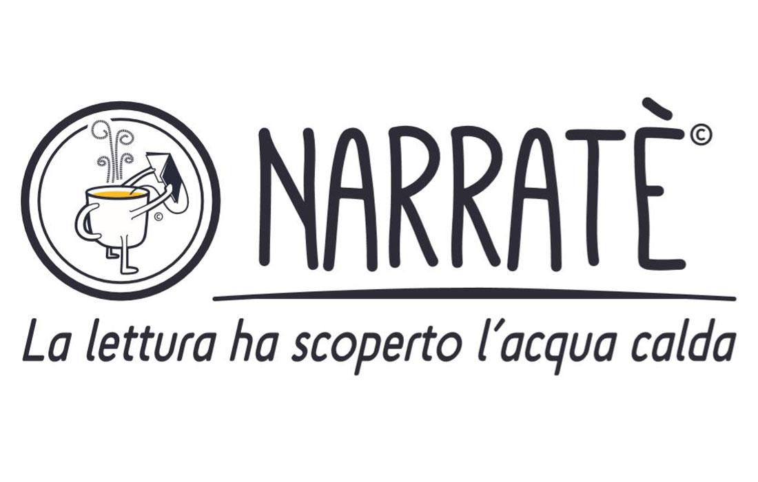 NARRAFOOD