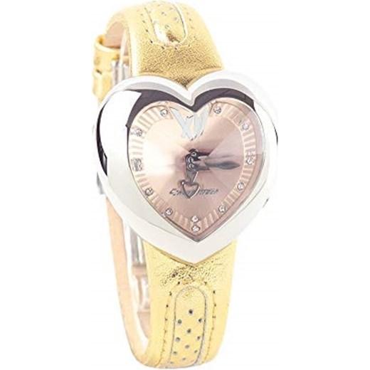 Orologio donna Chronotech. Love.