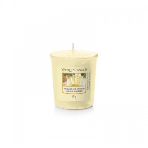 Yankee Candle - Homemade Herb Lemonade - Sampler