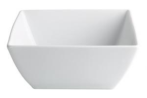 Ming Salad bowl (6pcs)