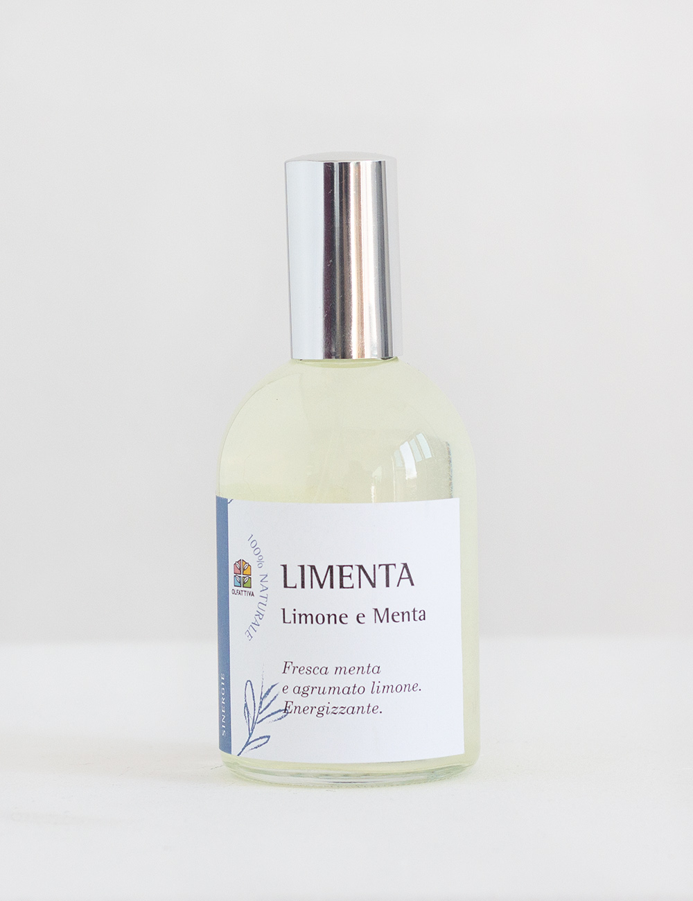 Limenta 115 ml