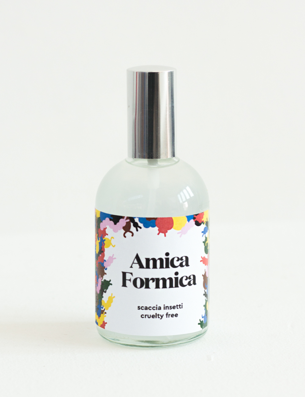 Amica Formica 115 ml