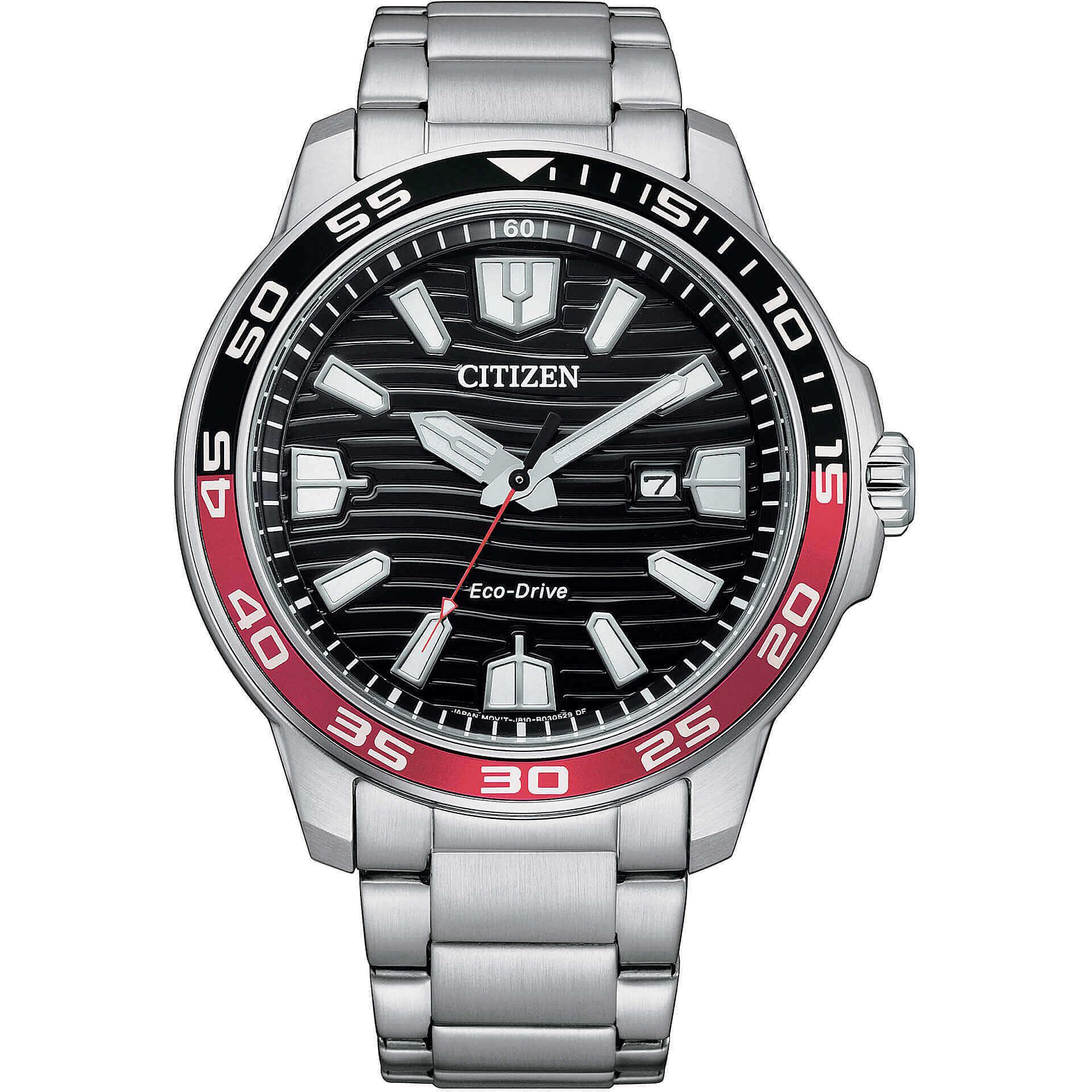Citizen Marine AW1527-86E