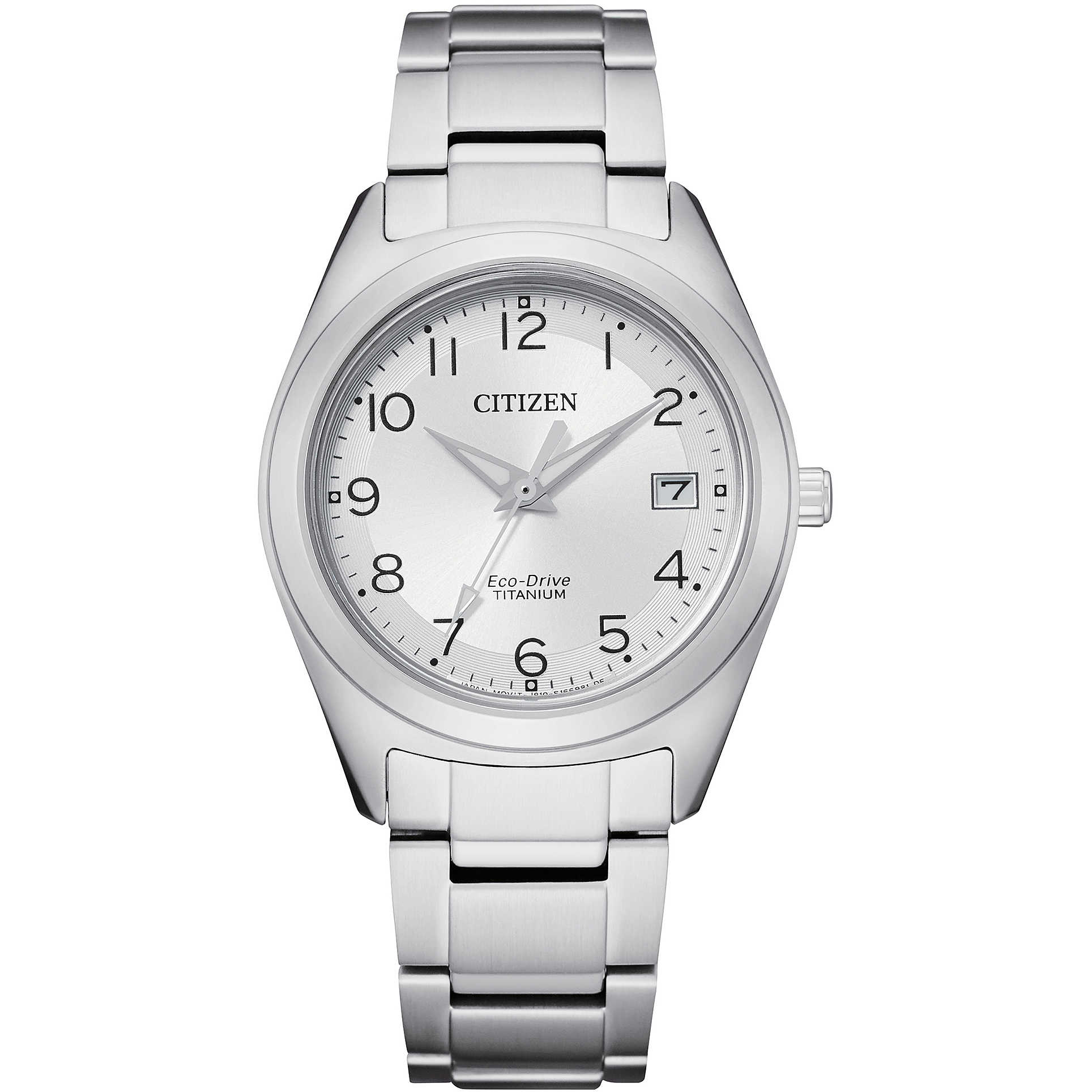 Citizen Lady FE6150-85A