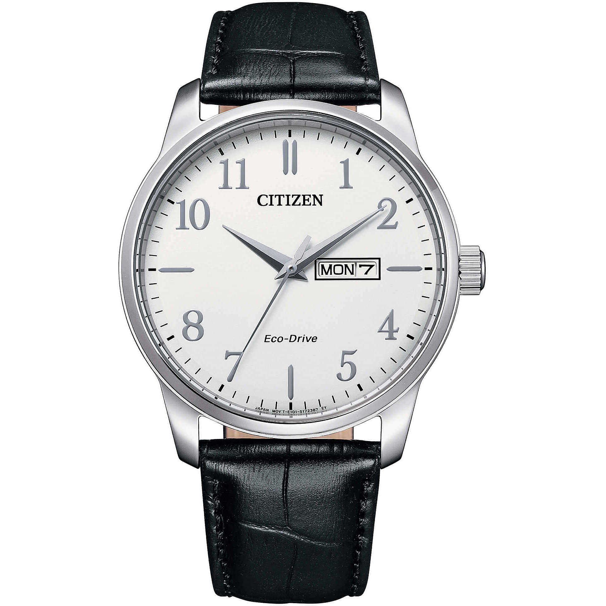 Citizen Classic BM8550-14A