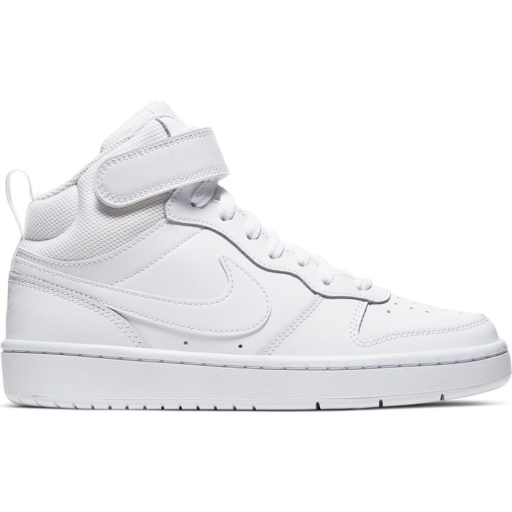Nike Court Borough Mid Unisex