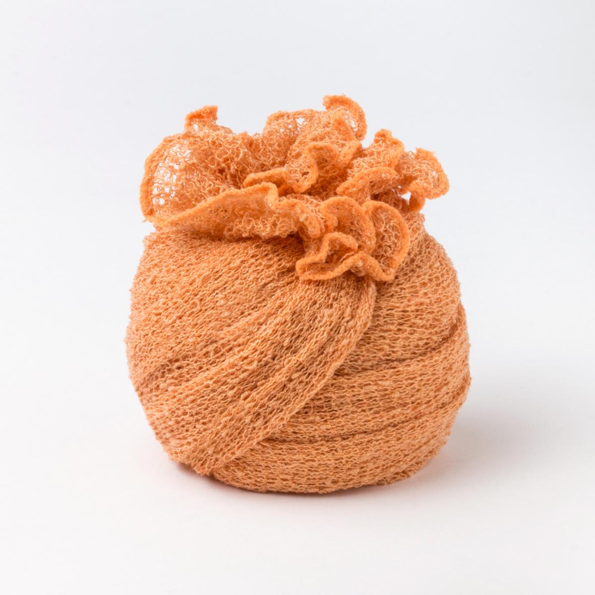 Ponchetto Melone | Coprispalle compra  online