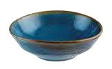 Salatschuessel Bonna' Sapphire (12stck)
