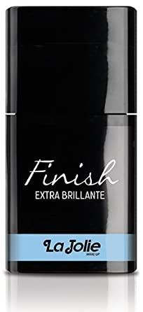 La Jolie Finish smalto per unghie extra brillante 14 ml cura delle mani